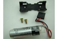 Toshiba Lithium Battery 3.6V