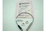 Robohand OISN-011 Inductive Proximity Switch 08N15/400200