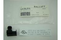 Balluff BMF-32M-PS-W-2-S4 Magnetic Field Sensor