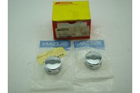 Sexauer 0032714 Sloan H-582 CAP