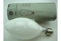 GE 400W Mercury Lamp HR400DX33