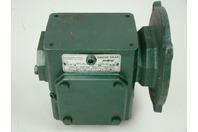 Grove Gear Flexaline BM 218-3 Ratio 40:1 1750 RPM