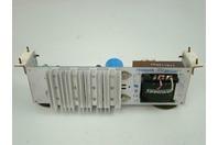 International Power IPB51428J Fan Cooling 250W 50CFM 47-63Hz