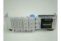 International Power IPB51428K Fan Cooling 250W 50CFM 47-63Hz