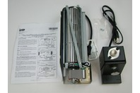 IHP FBK250 Blower Kit w/ MTD Speed Control