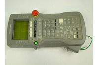 Yasnac MRC JZNC-MPP20E Pendant Controller