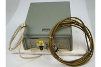 Simplex Time Recorder 1403-9110 120V