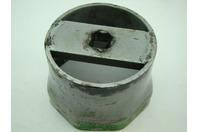 "OTC 1938 4-1/2"" Locknut Socket"