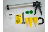 Cox Sealant Applicator Gun 5100-1