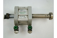 Numatics Actuator S2CL-01A8T-ADB0