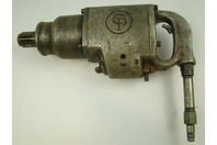 CP Impact Wrench Spine Drive Heavy Duty 6120