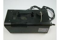 Heshan Lide Fogger FM-400P 400W