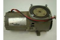 Thomas 107CDC20C Pump 12V 8.1A