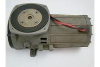 Thomas 107CDC20A Pump 12V 8.0A