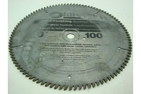 """Oldham 10"""" Circular Saw Blade"""