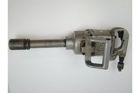 """Ingersoll Rand 1"""" Impact Wrench Extended Reach 285A-6 RPM 5000"""