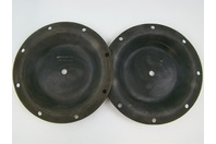 Warren Rupp Sandpiper Pump Diaphragm Set 286-099-365