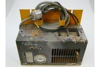 WMS 2410ECBI 24vDC Battery Charger 120V 60Hz Part 8470