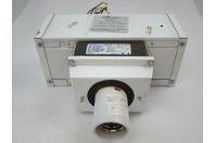Cooper Lighting MH Fixture Ballast 400W 120/208/240/277V 60Hz Part 8762869