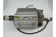 High Bay Lighting Ballast HPS-250 DCW Lamp 120v