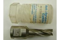 """Hougen 7/16 x 1"""" 12116 Rotabroach Cutter M915010"""
