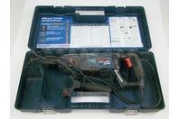 Bosch Bulldog Extreme 41015 SDS Hammer Drill Power Tool 120V