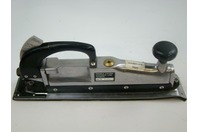 Powermate Double Piston Straight Line Sander 9709612