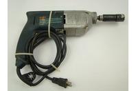 "BOSCH 1462VS 3/8"" Tapper w/ Auto Reverse Power Tool 115V 601462839"