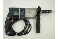"BOSCH 1462VS 3/8"" Tapper w/ Auto Reverse Power Tool 115V 601462840"