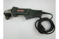 Metabo PA6-GF35 Grinder 120V 6210420