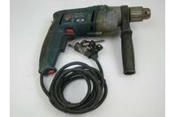 """Bosch 1/2"""" Corded Drill 1013VSR Drill 120V 1431"""