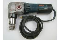 Bosch 1533A Gauge Nibbler 115V