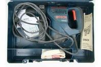 Bosch 1615430010-000 Hammer Drill 11239VS