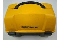 CST/berger Automatic Level 26X M226718