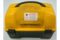 CST/berger Automatic Level 28X X024804