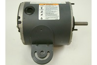 Dayton 1/4HP 115V 4.7Amps Air Circulator Motor 6K806G