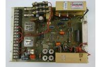Cleveland 21721J Circuit Board 115V