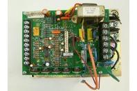 Pacemas MPA-04342 Del-Tran B14-21240 Circuit Board 499943