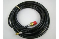 L-Tec Welding & Cutting Systems 250 Welding Hose Cable