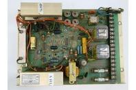 Cleveland 3/4HP Circuit Board M62IR 115V