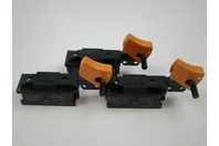 (3 pcs) Omron Trigger Switches C3D-15AS