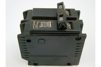 Challenger 100A 2-Pole LP-1902 Circuit Breaker E16248 120/240VAC