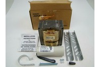 Philips Advance Core & Coil Ballast Kit 71A6071-001D