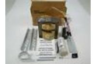 Philips Advance Core & Coil Ballast Kit 71A8271-001D