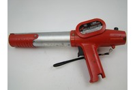 Milwaukee 2.4V Cordless Caulk & Adhesive Gun w/ Speed Contol 6550-20