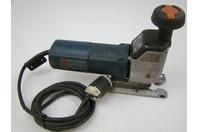 Bosch 1584AVS Jigsaw 0601584651