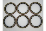(6pcs) National Oil Seal 415854