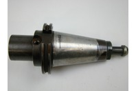 C5-A390.4504-50 080 Tool Holder