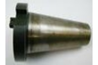6300240 Tool Holder Z=4.766 X=43.524
