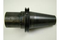 C6-A390.4504-50 090 Tool Holder